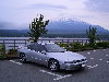 http://www.carsensor.net/carreview_img/000124/carreview_000124934_S.png