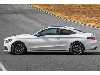 http://www.carsensor.net/carreview_img/000130/carreview_000130106_S.png