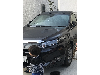 https://www.carsensor.net/carreview_img/000130/carreview_000130206_S.png