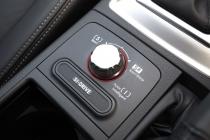 スバル インプレッサWRX STI A-Line SI-DRIVE|ニューモデル試乗