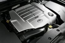 トヨタ クラウンマジェスタ エンジン|ニューモデル試乗