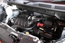日産 NV200バネット エンジン|ニューモデル試乗