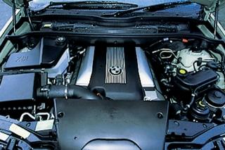 BMW X5 エンジン|ニューモデル試乗