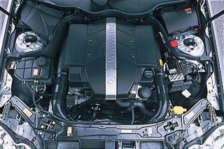 三菱 エアトレック ターボR エンジン|ニューモデル試乗
