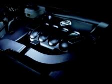 日産 エルグランド QR25DEエンジン ニューモデル速報