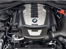 BMW 6シリーズ カブリオレ エンジン|ニューモデル速報