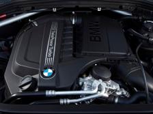 BMW X3 エンジン|ニューモデル速報