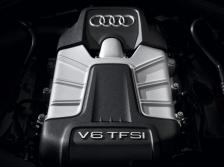 アウディ A7スポーツバック エンジン|ニューモデル速報