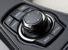 BMW 6シリーズクーペ iDrive|ニューモデル速報