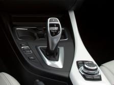 BMW 1シリーズ 8速AT|ニューモデル速報
