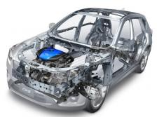 マツダ CX-5 スカイアクティブ技術|ニューモデル速報