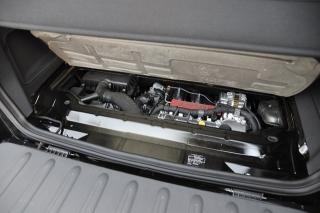 スマート ブラバス エンジン|ニューモデル試乗