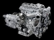 日産 NV350キャラバン ディーゼルエンジン|ニューモデル速報