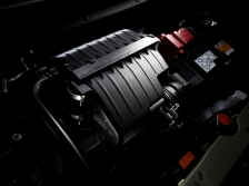 三菱 ミラージュ エンジン|ニューモデル速報