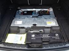 BMW アクティブハイブリッド3 リチウムイオンバッテリー|ニューモデル速報