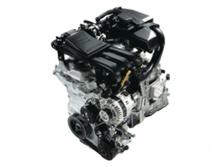 日産 ラティオ エンジン|ニューモデル速報