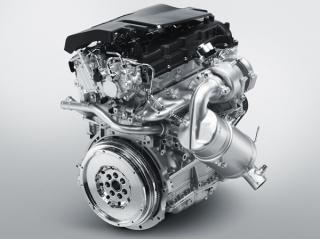 三菱 デリカD5 ディーゼルエンジン|ニューモデル速報