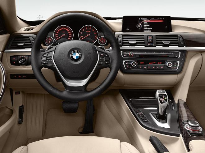 BMW bmw 3シリーズグランツーリスモ納車 : carsensor.net