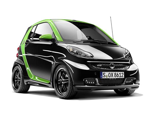 電気 自動車 ベンツ メルセデスベンツの最新電気自動車「ヴィジョンEQS」の光り輝くド派手なデザインが斬新すぎる!