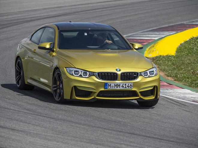 BMW bmw m4クーペスペック : carsensor.net
