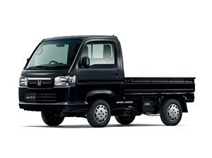 アクティ・トラック TOWN(2WD/3AT)