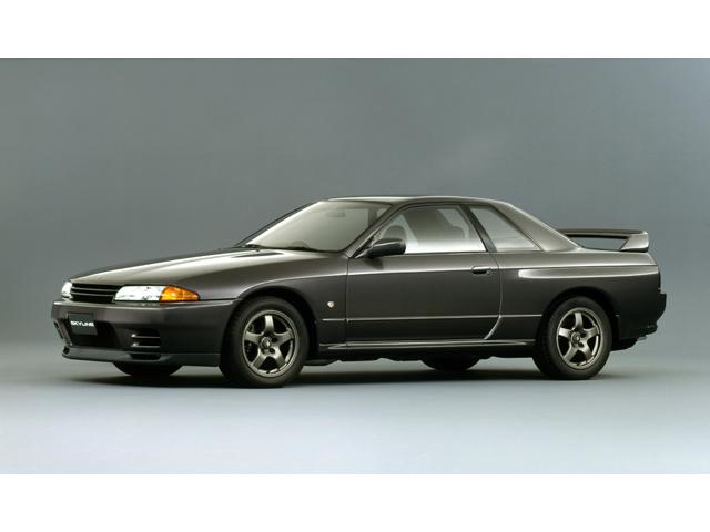 「R32GT-R」の画像検索結果