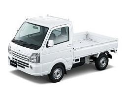 ミニキャブ トラック 「G」