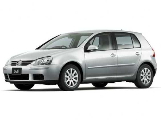 VW ゴルフTSI コンフォートライン|ニューモデル速報