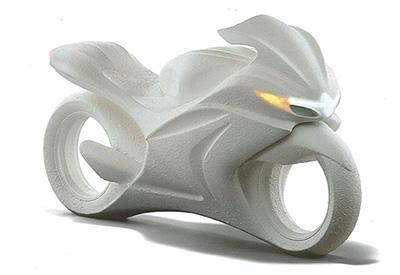 concept GSX