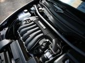 ボルボ C30 エンジン|ニューモデル試乗