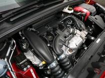 プジョー 308 エンジン|ニューモデル試乗