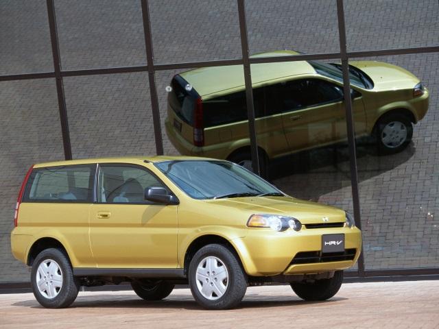 ▲実はあの車もそう! 1代限りの車でも実は名車が多いのです