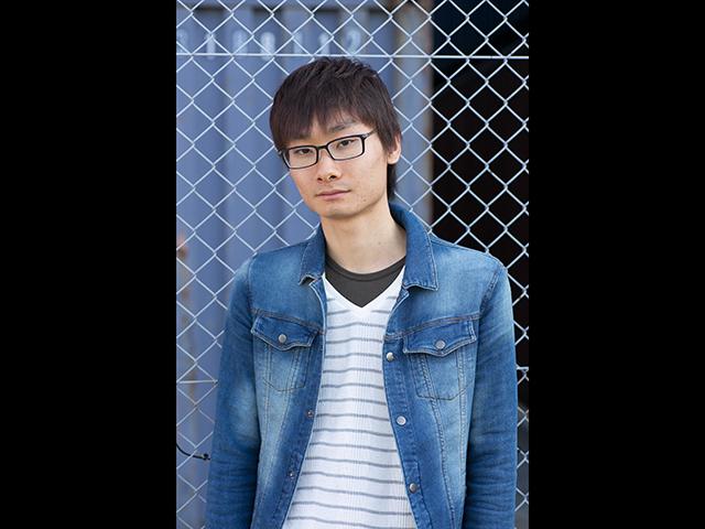 ▲池田さんは東京都生まれ、東京都在住の19歳。物心ついたばかりの幼児のときから意味不明なまでに車好きだったが、小学生時代、同じく車好きであるご両親の愛車がアルファロメオ 156だったことから、欧州車にも興味を持つように