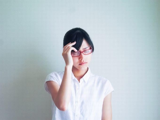▲「動けばいいだけのモノに、なんでそんなにこだわるの? わからない。ワタシにはまったくわからない……。お願いだからMT車なんてやめて」。日本中で、多くのダンナがそんなことを言われてそうです