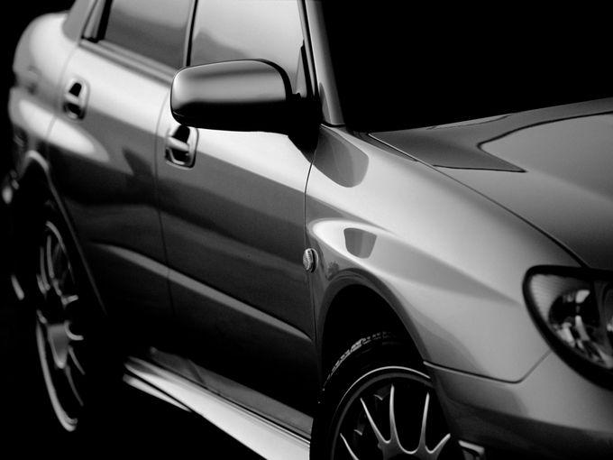 ▲ツルンとした形状のEVまたはFCVが自動運転で走り回る時代が到来する前に、魂とガソリンとが激しく燃える硬派なガソリンエンジン搭載車の味わいを存分に楽しんでおきたい……と考えてもバチは当たるまい