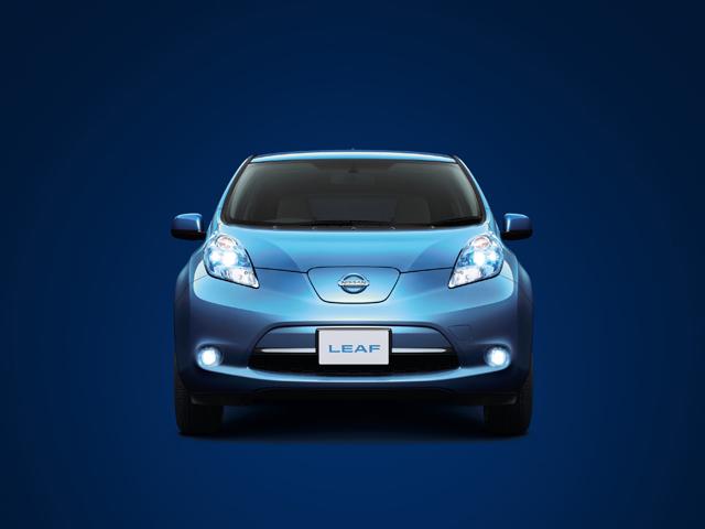 ▲購入後、どのように使いたい車でしょうか? 「距離」「頻度」「環境」などの点で考えてみてください