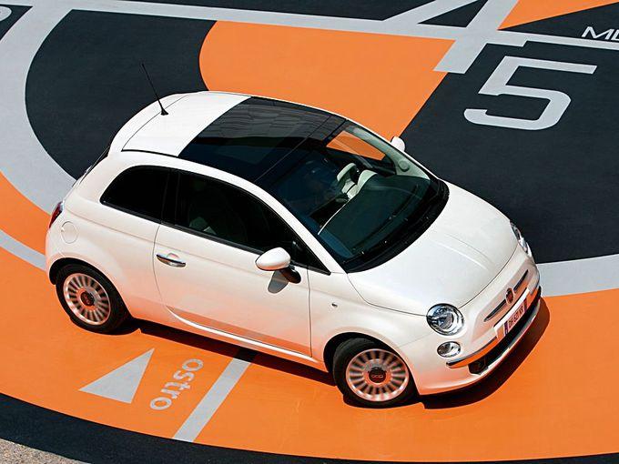 ▲デザイン性も走りも良好で、そして最近では相場もかなりお手頃ですので、小型車を探している人はぜひ!