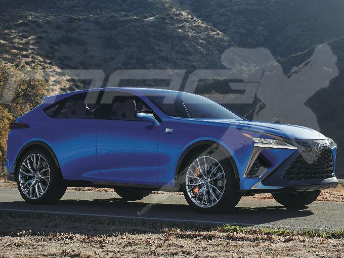 車 2021 年 新型