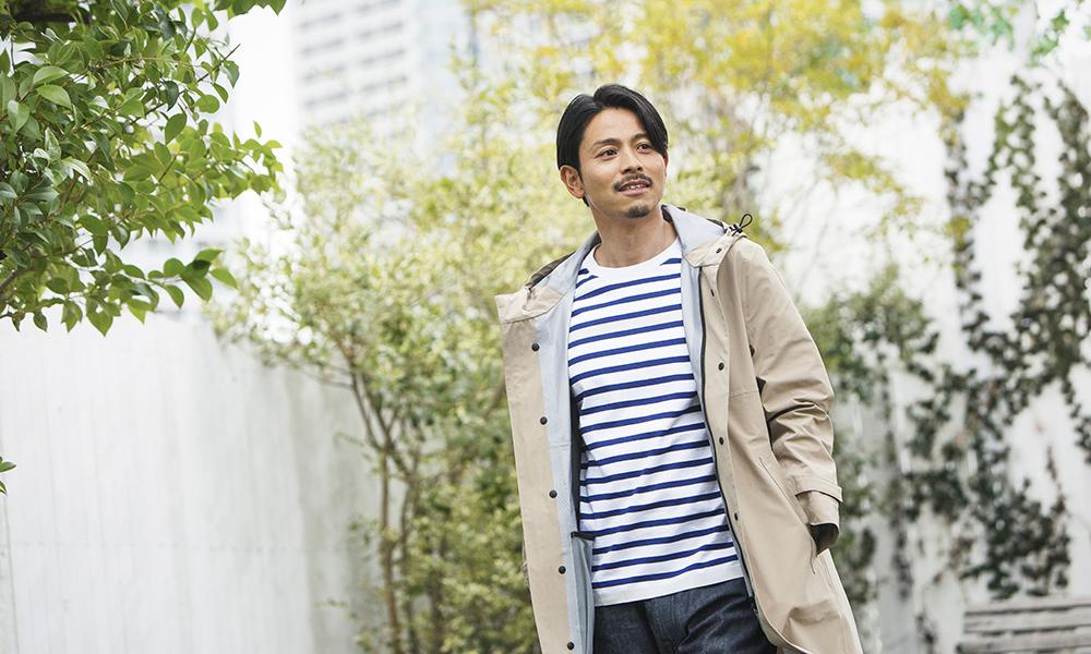 吉沢 ひさし 俳優