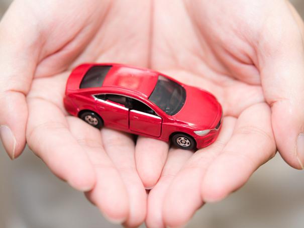 ▲自動車・カーライフに関する調査研究機関「リクルート自動車総研」の膨大な統計データを基に、ユーザーの購買行動や世の傾向を勝手に予想したり解説したりするコラム。今回は、ユーザーのメンタリティの変化ついて徒然と……