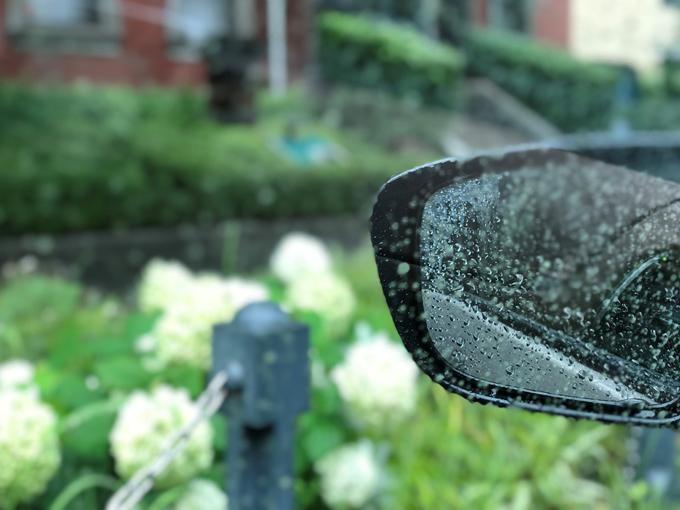 「雨の日 写真」の画像検索結果