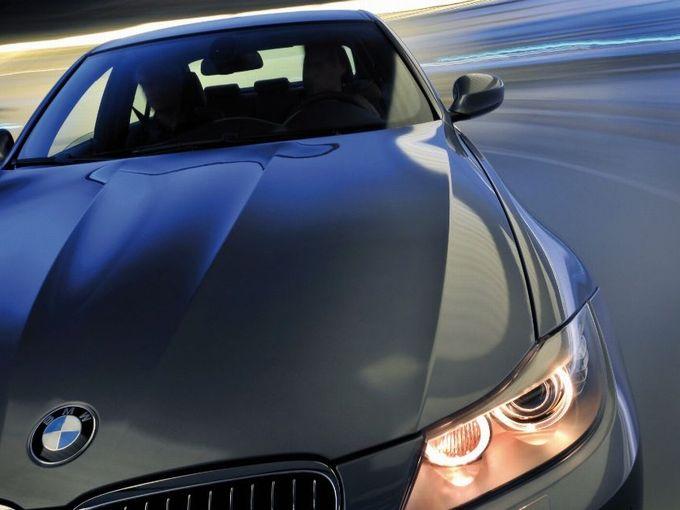 現行型より注目度が高い旧型(E90型)BMW 3シリーズ。その買い方を考える!