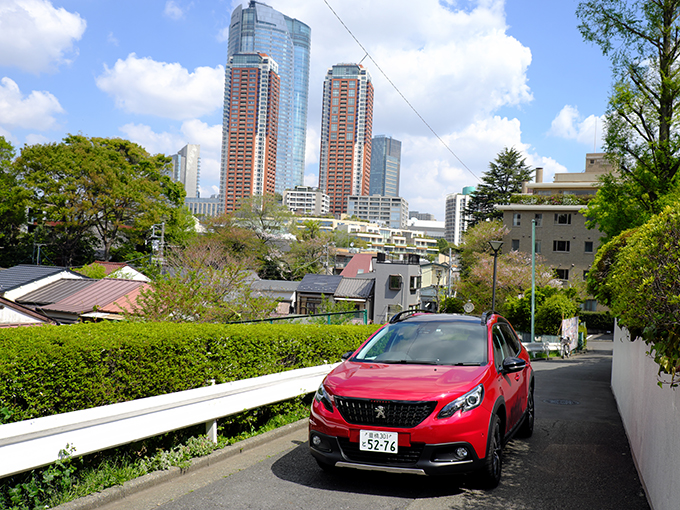 街乗り中心でSUVを選ぶなら総額150万円以下の【輸入コンパクトSUV】がオススメ