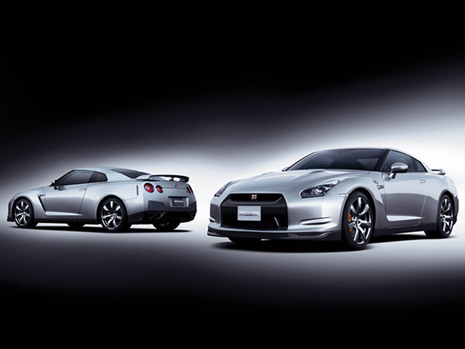 令和になってもまだまだ続くよ【平成メモリアル】。『平成19年』はスポーツカー大豊作の年だった!