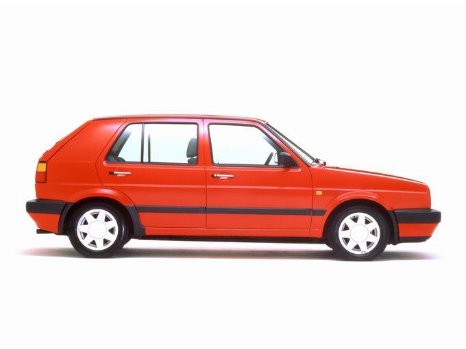 【人生初の車が輸入車で何が悪い?】「いきなり輸入車デビュー」でハズさないために必要な4つのこと
