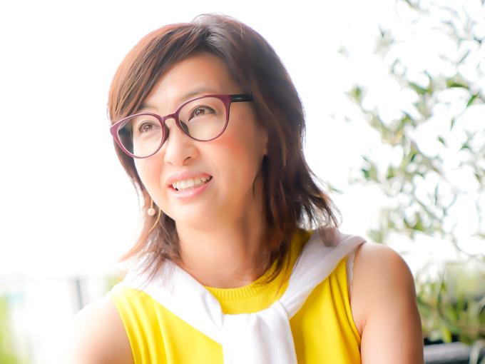 カーライフ・エッセイスト吉田由美が選ぶ「初めてのSUV」にオススメな ...