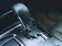 トヨタ クラウン ハイブリッド ミッション|ニューモデル試乗