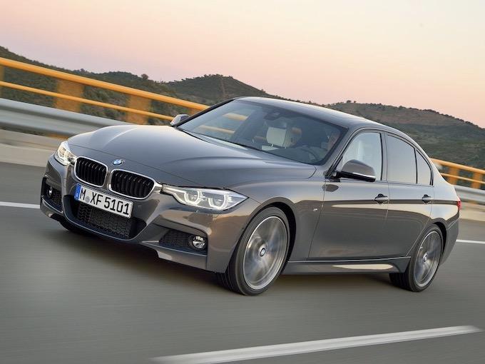 新車時の半値以下ということで超お買い得に見える先代BMW 3シリーズの後期型って、実際どうなんだ?
