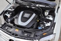 メルセデス・ベンツ GLKクラス エンジン|ニューモデル試乗