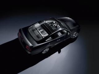 フォード マスタング V8 GT クーペ 45TH アニバーサリー|ニューモデル速報